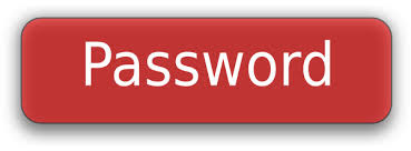 Tips Membuat Password Aman