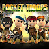 Pocket Troops v1.21.0