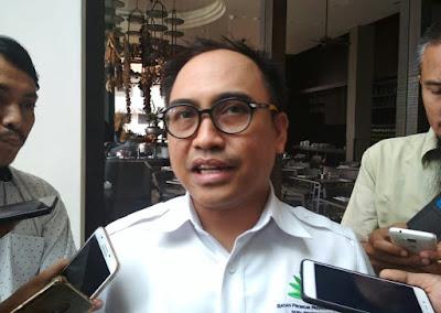 Ratusan Ulama 32 Negara Hadiri Konferensi Ulama Internasional Lombok