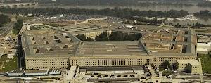 Pentagon data breach exposed travel data for 30,000 individuals