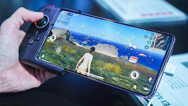 GadgetMatch-20181017-Huawei-Mate-20-Even