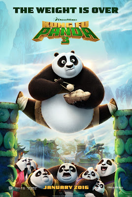 Kungfu panda 3 (2016) watch full movie 1080p full HD