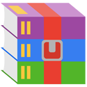 WinRAR 5.60 Beta 3 Full Version