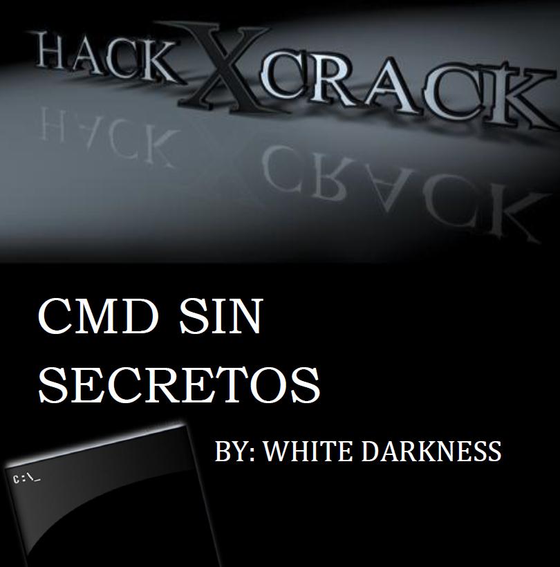 Manuales para aprender a hackear: descargar libros para aprender.