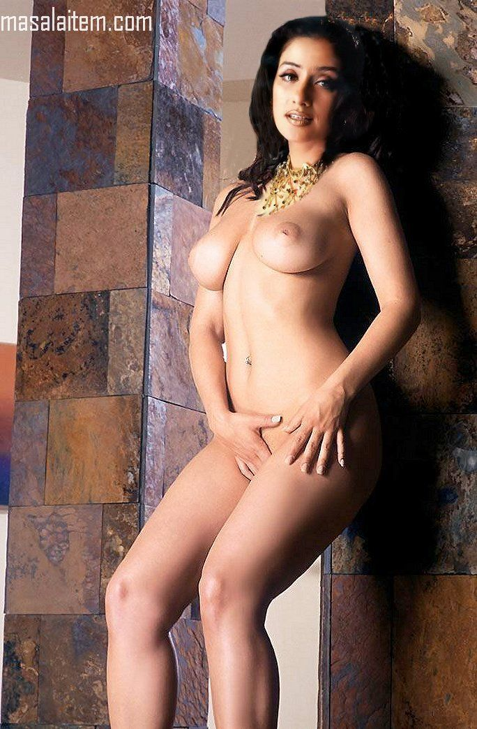 nude-manisha-koirala-sex-naked