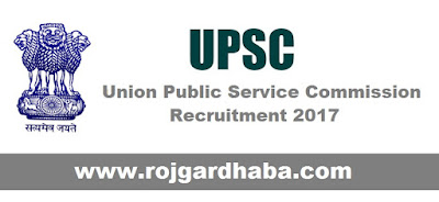 http://www.rojgardhaba.com/2017/03/upsc-union-public-service-commission-jobs-recruitment.html