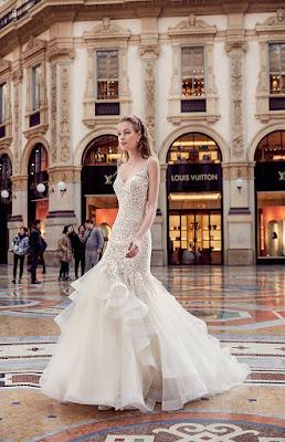 vestidos de novia baratos para boda civil