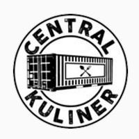 Loker Lampung Terbaru September 2016 di Central Kuliner Sebagai Kasir Untuk SMK Sederajat