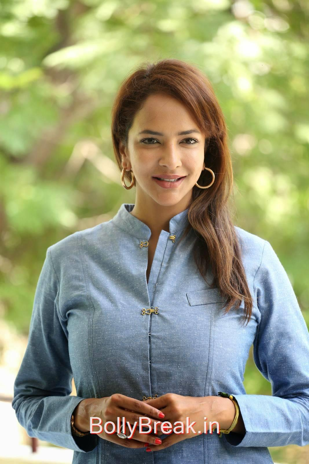 Tollywood Actress Manchu Lakshmi, Manchu Lakshmi Latest hot Photo Gallery in HD