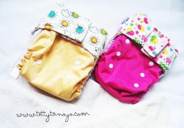 pengalaman mengatasi ruam popok pada bayi tips jitu mengatasi ruam popok