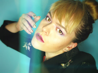 http://myombrelife.blogspot.com/2015/05/different-one-makeup.html