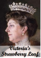 http://orderofsplendor.blogspot.com/2016/09/tiara-thursday-queen-victorias.html