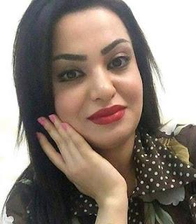 مرحبا انا من بروكسيل (بلجيكا).انسة مقيمة فى بلجيكا ابحث عن زوج عربي