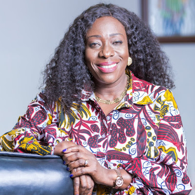 Kofi Annan Will Be Honoured Forever – Minister For Tourism, Arts and Culture, Catherine Afeku