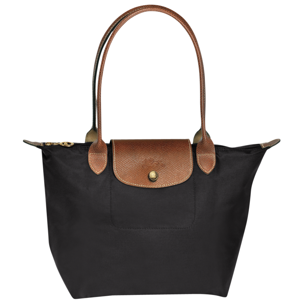 Longchamp Le Pilage Small Tote