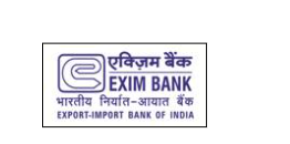 "EXIM Bank of India organizes ""Stakeholders Round Table on Project Exports"" on July 11, 2017, in Chennai."
