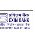 """EXIM Bank of India organizes """"Stakeholders Round Table on Project Exports"""" on July 11, 2017, in Chennai."""