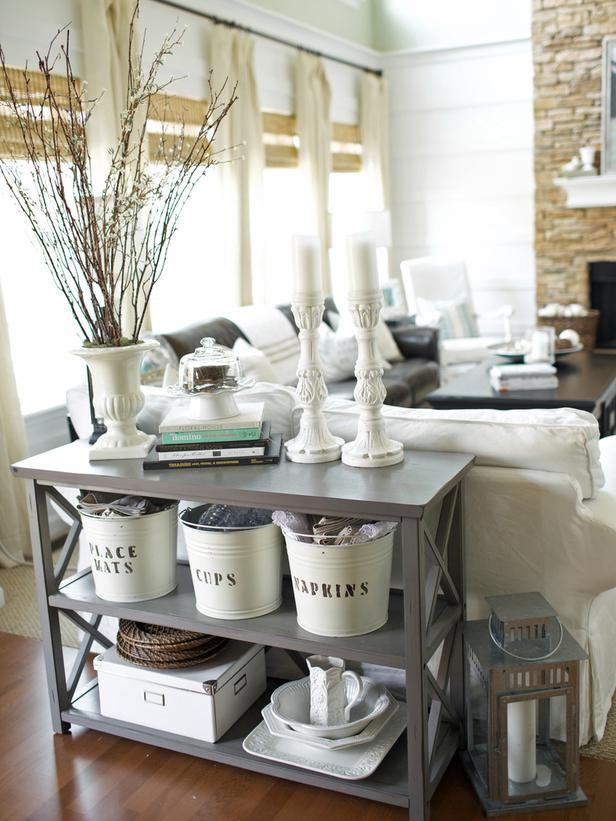 The Country Farm Home Inspiration for the Farmhouse Living Room Redo - farmhouse living room decor