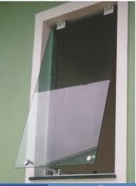 janelas de vidro temperado rj estácio