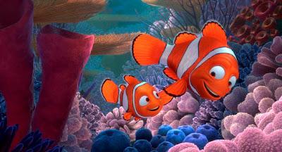 Toda quinta tem clássicos do cinema de animação no Sesc Registro-SP