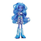 My Little Pony Equestria Girls Original Series Canterlot High Pep Rally Set Princess Luna Doll