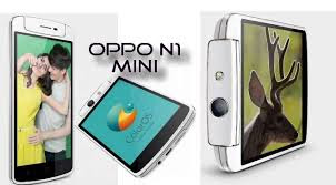 OPPO N 1Mini  Official USB Driver Download Here,
