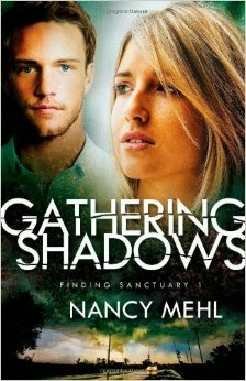 Review - Gathering Shadows