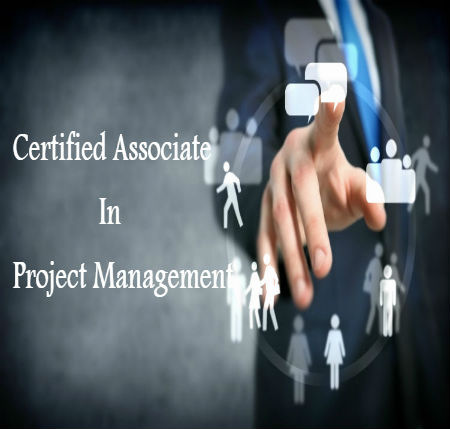 My Learning Cube: How a Certification in project management can help ...