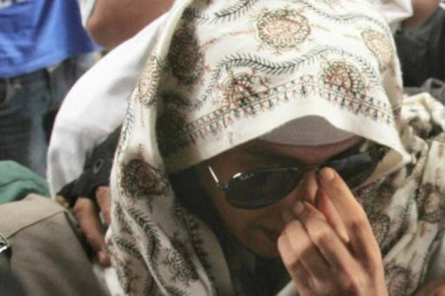 PDIP Dukung Polri Tetapkan Habib Bahar Sebagai Tersnagka