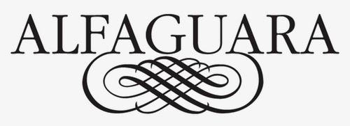 http://www.megustaleer.com/editoriales/alfaguara/AI/