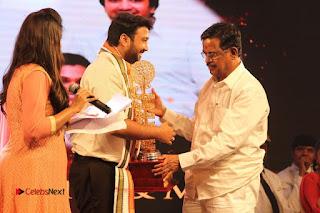 MGR Sivaji Academy Awards 2016 Stills  0066.jpg