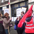 ANM News Flash - ATOS Demo, Swansea