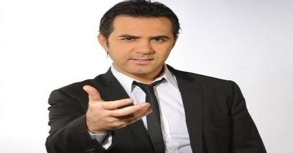 وائل جسار غادر الى بيروت ويعود للقاهرة للاحتفال بنصر اكتوبر