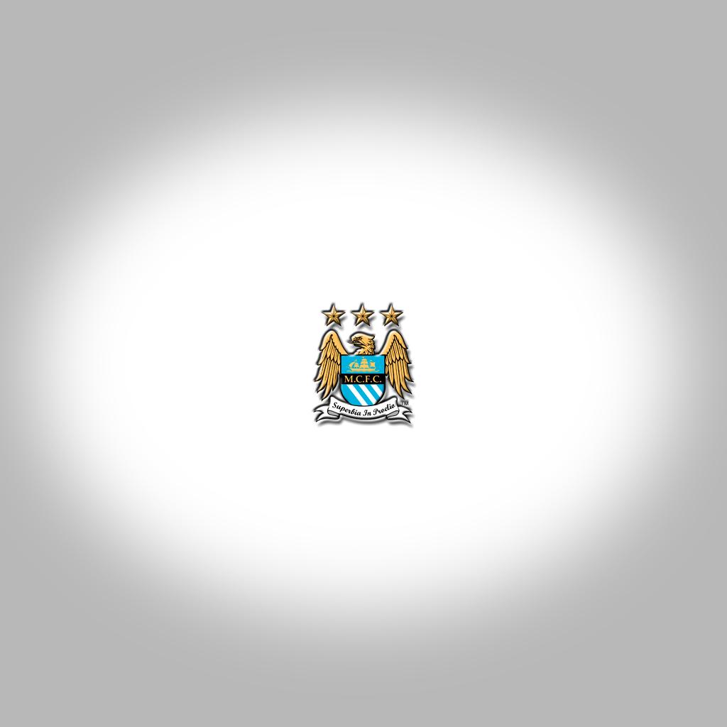Fiona Apple: All Manchester City Logos