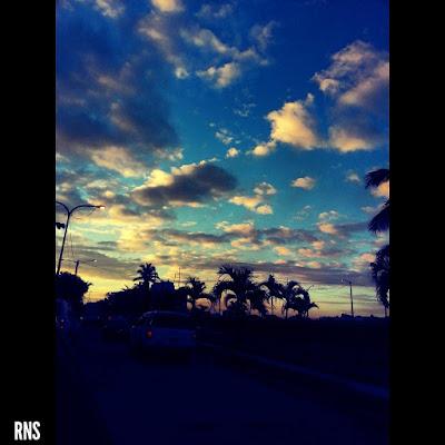 sol, luz, amanecer, tarde, domingo, escribiendo, inspiracion, sensacion, poeta