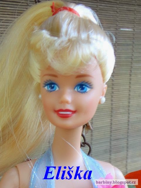 http://barbiny.blogspot.cz/2014/07/university-barbie-nc-state-1996.html