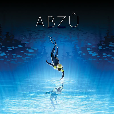 Download ABZU Game For PC Free