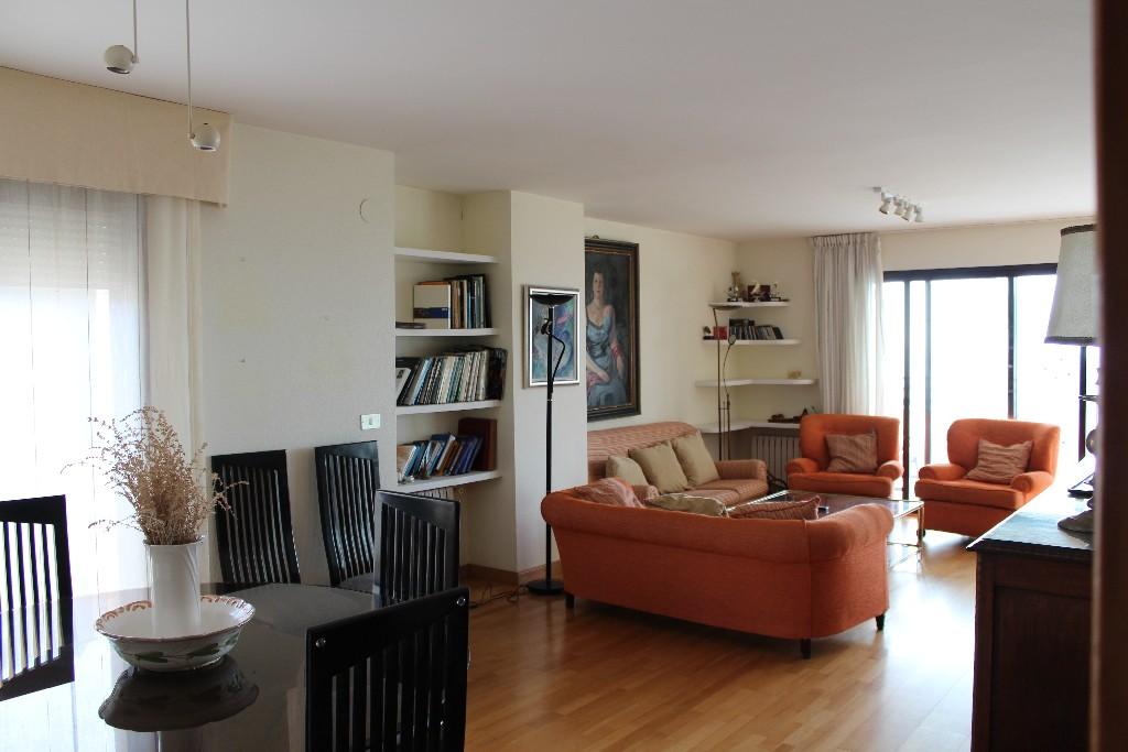 Apartamento en venta calle argentina Benicasim
