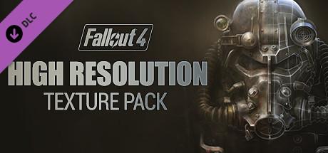 Fallout 4'ten İnanılmaz DLC
