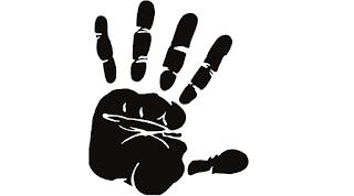 Penyebab Gatal Pada Tangan dan Kaki Dan Cara Mengobatinya
