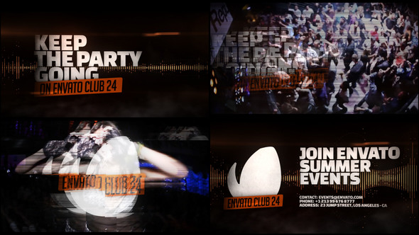 %25D8%25A7%25D9%2584%25D9%258A%25D8%25AA%25D8%25A7%25D9%258A VIDEOHIVE CLUB PROMO 7883738  After Effects Template download