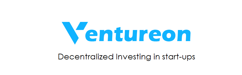 Investing in IT Technology with Hypercube Ventures
