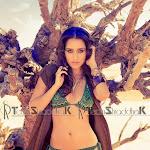 Shraddha Kapoor Hot unseen bikini Photo