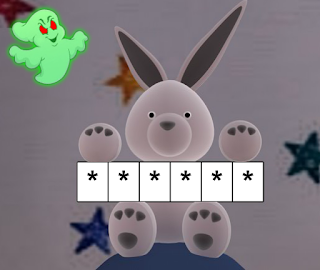 http://amajeto.com/games/nightmare_escape_10/