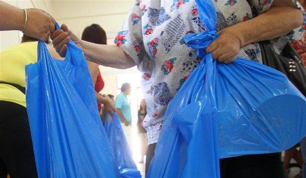 Πρέβεζα: Την Τρίτη 28/11, η διανομή στους ωφελούμενους του ΤΕΒΑ από την Περιφερειακή Ενότητα Πρέβεζας