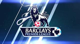 Klasemen Liga Inggris 2017-2018
