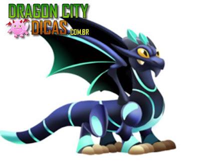 Dragão Penumbra
