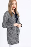 Vero Moda - Palton Rana • Vero Moda