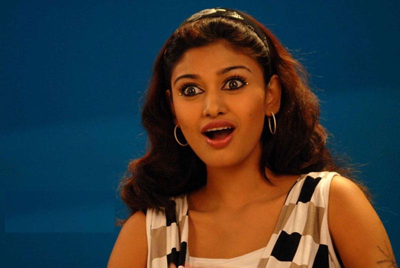 Kirataka Kannada Movie-Kirataka cast and crew-Kirataka ...