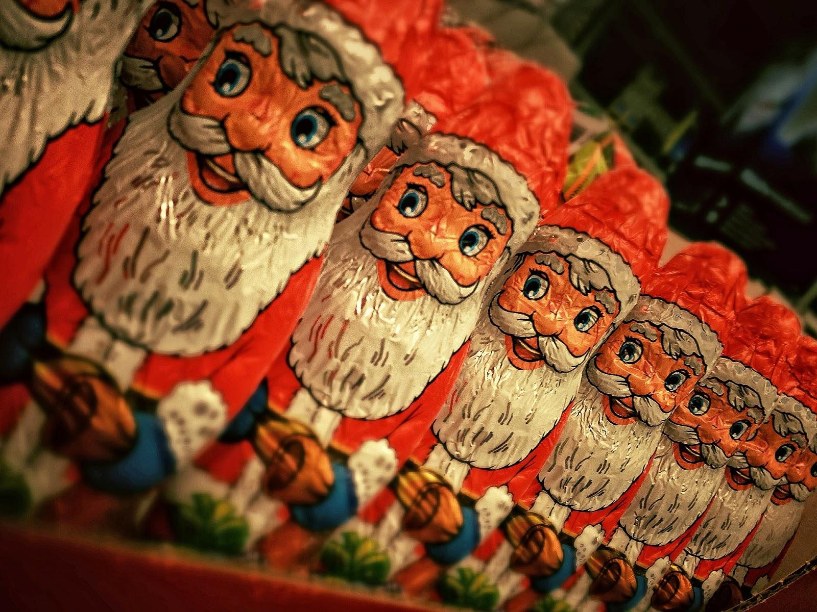 4 pomysły jak zainteresować media przed Bożym Narodzeniem